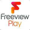 Freeview-Play-Logo