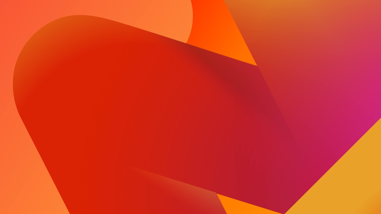 Freeview abstract background