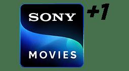 watch sony movie channel online free