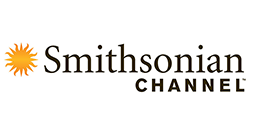 smithsoneon logo