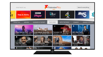 Freeview-Play-Generic